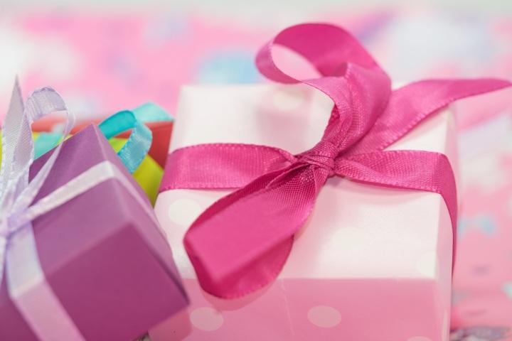 gift-made-package-loop-42231