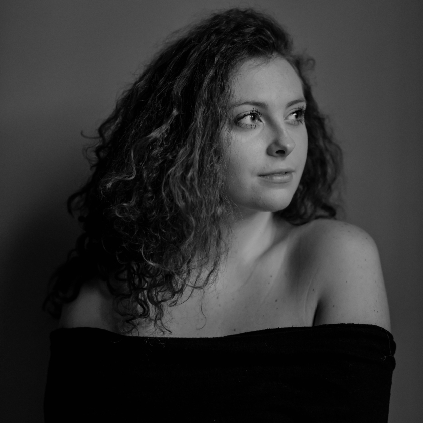 VictoriaWhetzel3