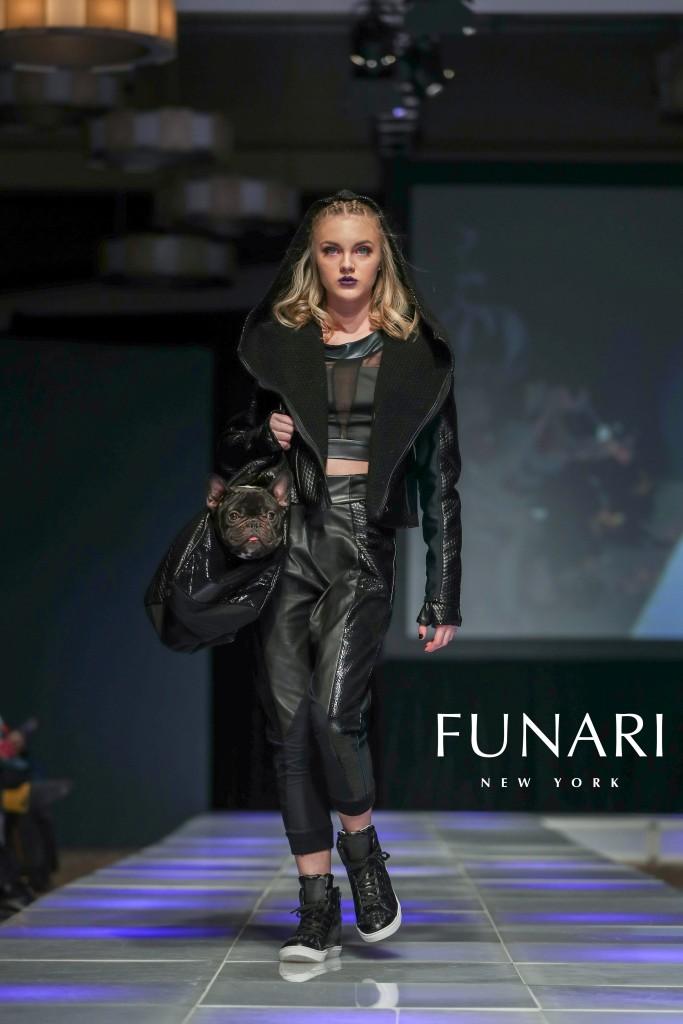 LOGO FUNARI NY 2018CFW0210-1X2V6926 (1)