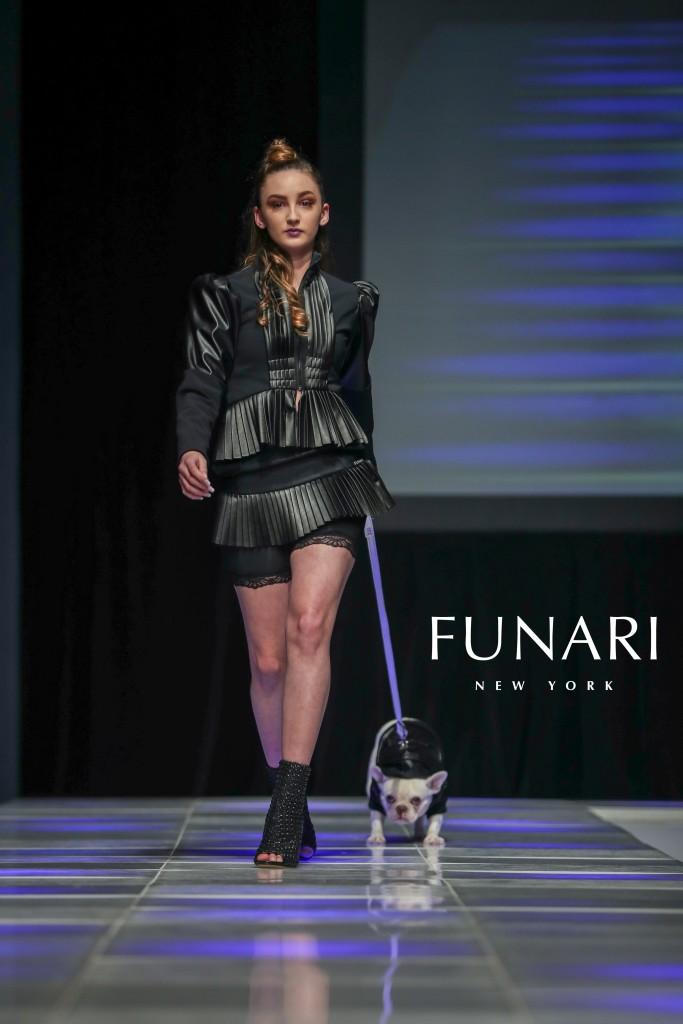LOGO FUNARI NY 2018CFW0210-1X2V6997 (1)